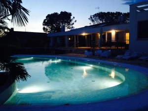 agriturismo-bed-and-breakfast-di-notte_205_g