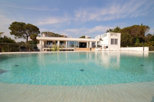agriturismo-panoramica-piscina_120_g