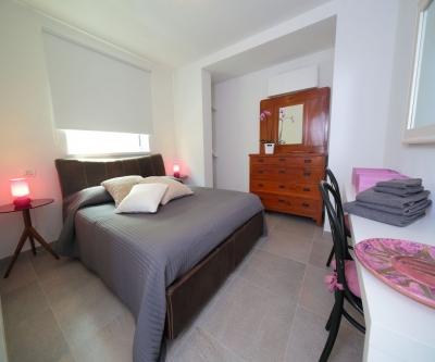 appartamento 5 camera