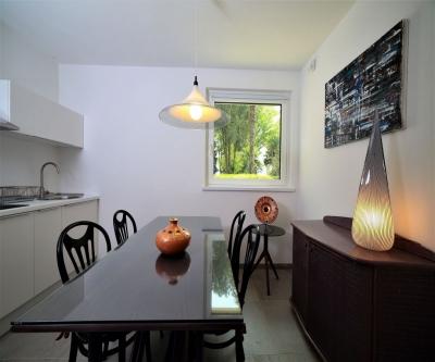 appartamento 5 cucina 2