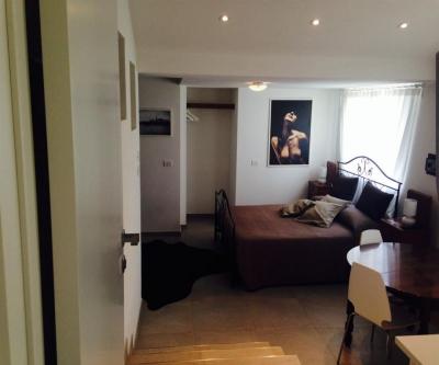 appartamento 6 2