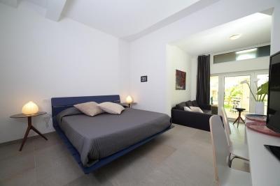 appartamento-agriturismo-palazzolo-dello-stella-camera_162_g