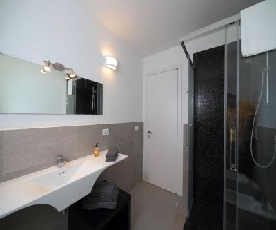 camera 7 bagno 3