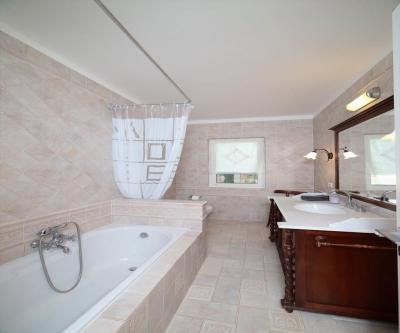 camera 8 9 bagno